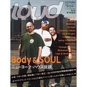 Loud No.102 [ムックその他]