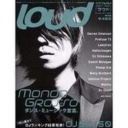 Loud No.103 [ムックその他]
