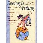 Seeing Is Writing―英文エッセイ・ライティングの新しい技法 [単行本]