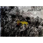 John Lurie [単行本]