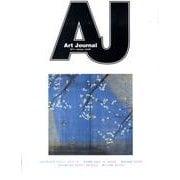 Art Journal Vol.66(2011.Januar [全集叢書]