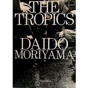 THE TROPICS [単行本]