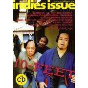インディーズ・イシュー Vol.46(2009.8/9) [ムックその他]