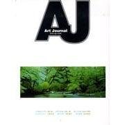 Art Journal Vol.64(2010.July) [全集叢書]