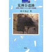 荒神谷遺跡―出雲に埋納された大量の青銅器(日本の遺跡〈44〉) [全集叢書]