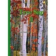 Tree Sap 3 [単行本]
