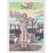 Stella―天野こずえIllustration Works〈2〉 [コミック]