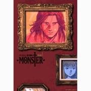 MONSTER 完全版<1>(ビッグ コミックス) [コミック]