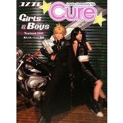コスプレ☆Cure☆Girls & Boys Yearbook〈2009〉 [単行本]