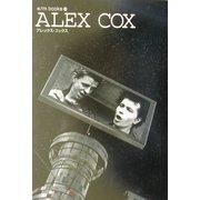アレックス・コックス(E・Mブックス〈11〉) [単行本]