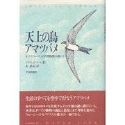 天上の鳥 アマツバメ―オックスフォード大学博物館の塔にて [単行本]
