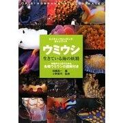 ウミウシ―生きている海の妖精(ネイチャーウォッチングガイドブック) [図鑑]