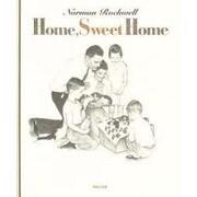 Home、Sweet Home [単行本]