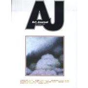 Art Journal Vol.62(2010.Januar [全集叢書]