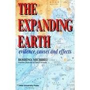 THE EXPANDING EARTH [単行本]