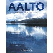 AALTO―10 Selected Housesアールトの住宅 [単行本]