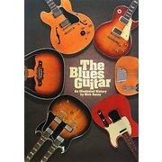 ブルース・ギター大名鑑―写真でたどる名器とブルースの歴史(P-Vine BOOKS) [単行本]