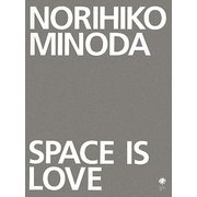蓑田哲日児―Space is Love [単行本]