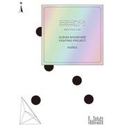ZE:A [SPECTACULAR] ALBUM SHOWCASE~FIGHTING PROJECT in KOREA~