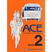 ACEブック2 [全集叢書]