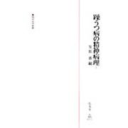 躁うつ病の精神病理〈5〉(精神医学叢書)