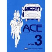 ACEブック3 [全集叢書]