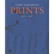 山本容子版画集―1974-1987 増補改訂版 [単行本]