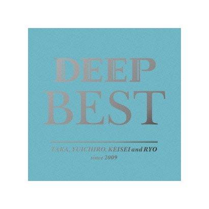 DEEP/DEEP BEST