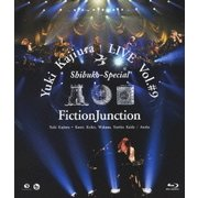 "Yuki Kajiura LIVE vol.#9 ""渋公Special"""