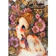 Lost Garden―少女主義的水彩画集〈3〉 [単行本]