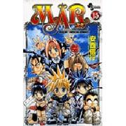 MAR 15-MARCHEN AWAKENS ROMANCE(少年サンデーコミックス) [コミック]
