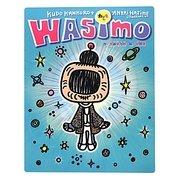 WASIMO [絵本]