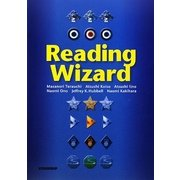 Reading Wizard