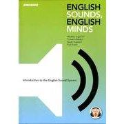 英語音声の基礎と聴解トレーニング [単行本]
