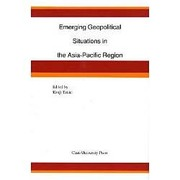 Emerging Geopolitical Situatio [全集叢書]