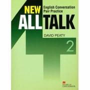 NewAllTalk 2 [単行本]