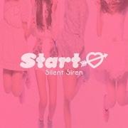 Start→