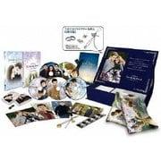 """ブレイキング・ドーンPart2/トワイライト・サーガ DVD&Blu-rayコンボコレクターズBOX """"Eternal""""エディション"""