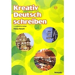 ドイツ語表現への誘い 新訂版 [単行本]