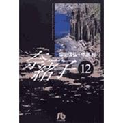 奈緒子<12>(コミック文庫(青年)) [文庫]