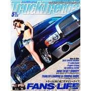 Truck Trends (トラックトレンズ) 2013年 05月号 [雑誌]