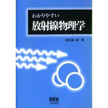 ヨドバシ.com - わかりやすい放...