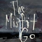 The Misfit Go (TVアニメ『アラタカンガタリ~革神語~』エンディングテーマ)
