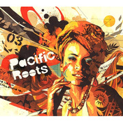 Pacific Roots vol.3