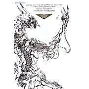 ZONE OF THE ENDERS HD EDITIONザ・コンプリートガイド+設定資料集∴HAIDARA EXtended [単行本]