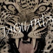 JAGUAR '13