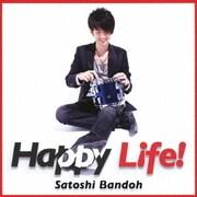 Happy Life!