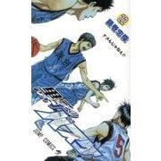 黒子のバスケ 22(ジャンプコミックス) [コミック]