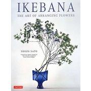 Ikebana PB [単行本]