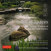 Infinite Spaces [単行本]